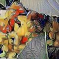 DeepDream: сон Google-робота