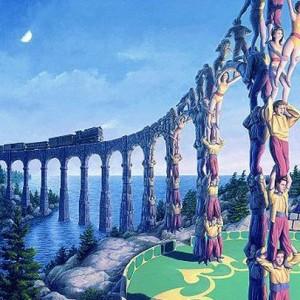 gonsales-train-in-dream