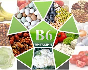 К чему снятся витамины